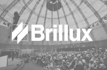 Architecture Forum Brillux