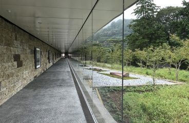Odawara Art Foundation