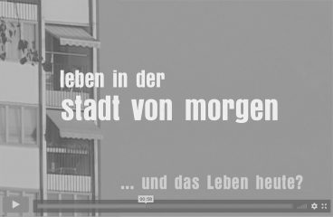 Film Hansaviertel Trailer