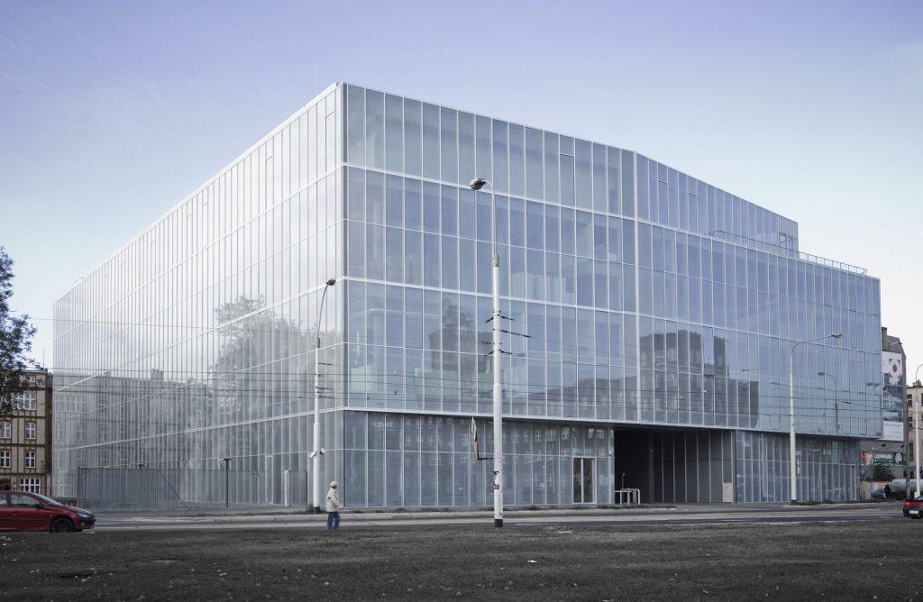 Kunstakademie Breslau
