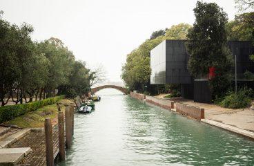 Biennale Venedig